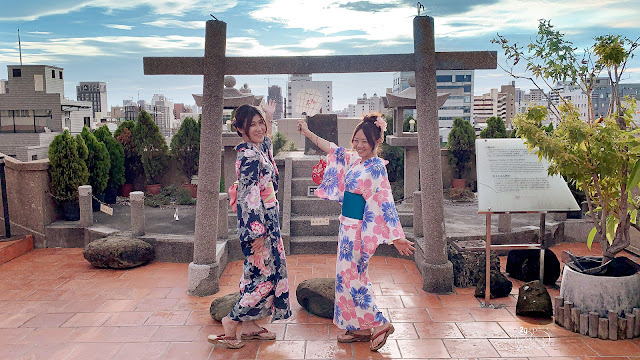 台南|遊記 台南二日旅遊好玩景點大推薦|熱門景點一次分享|美學旅遊玩透透