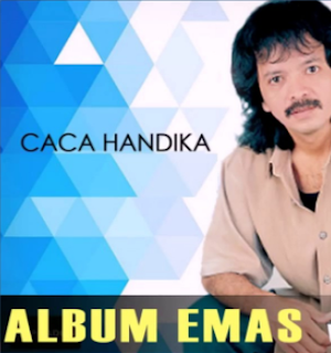 Lagu Caca Handika Mp3 Full Album