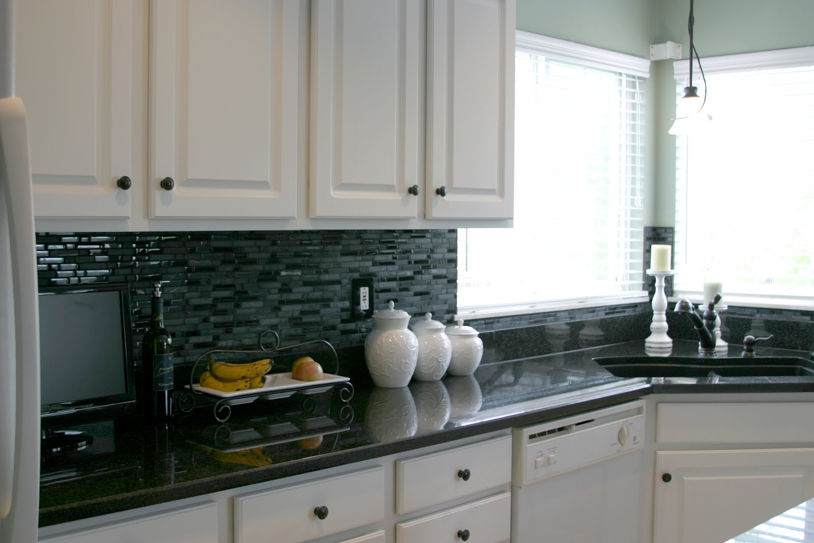 J & J Remodeling Service: The Latest in High-end Tile ...