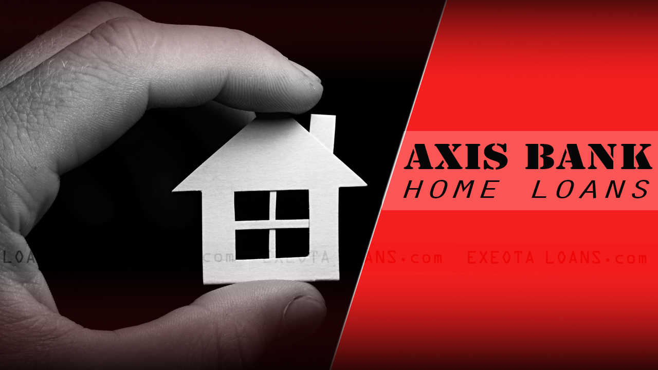 axis home loan eligibility calculator january 2018
