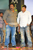 Megastar Chiranjeevi Birthday Celebrations-thumbnail-19