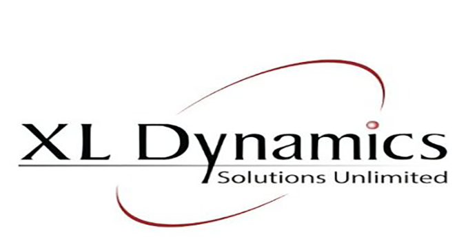 XL Dynamics Freshers Walk-ins From 13th till 31st March