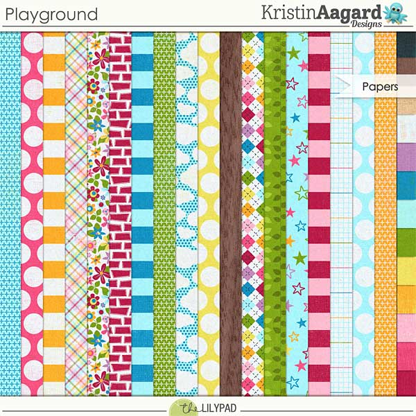 http://the-lilypad.com/store/digital-scrapbooking-kit-playground.html