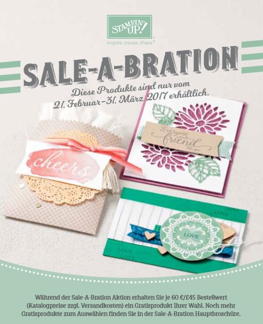 http://su-media.s3.amazonaws.com/media/catalogs/Sale-A-Bration_2017/SAB_2017_2nd%20Release_EU-Ger.pdf