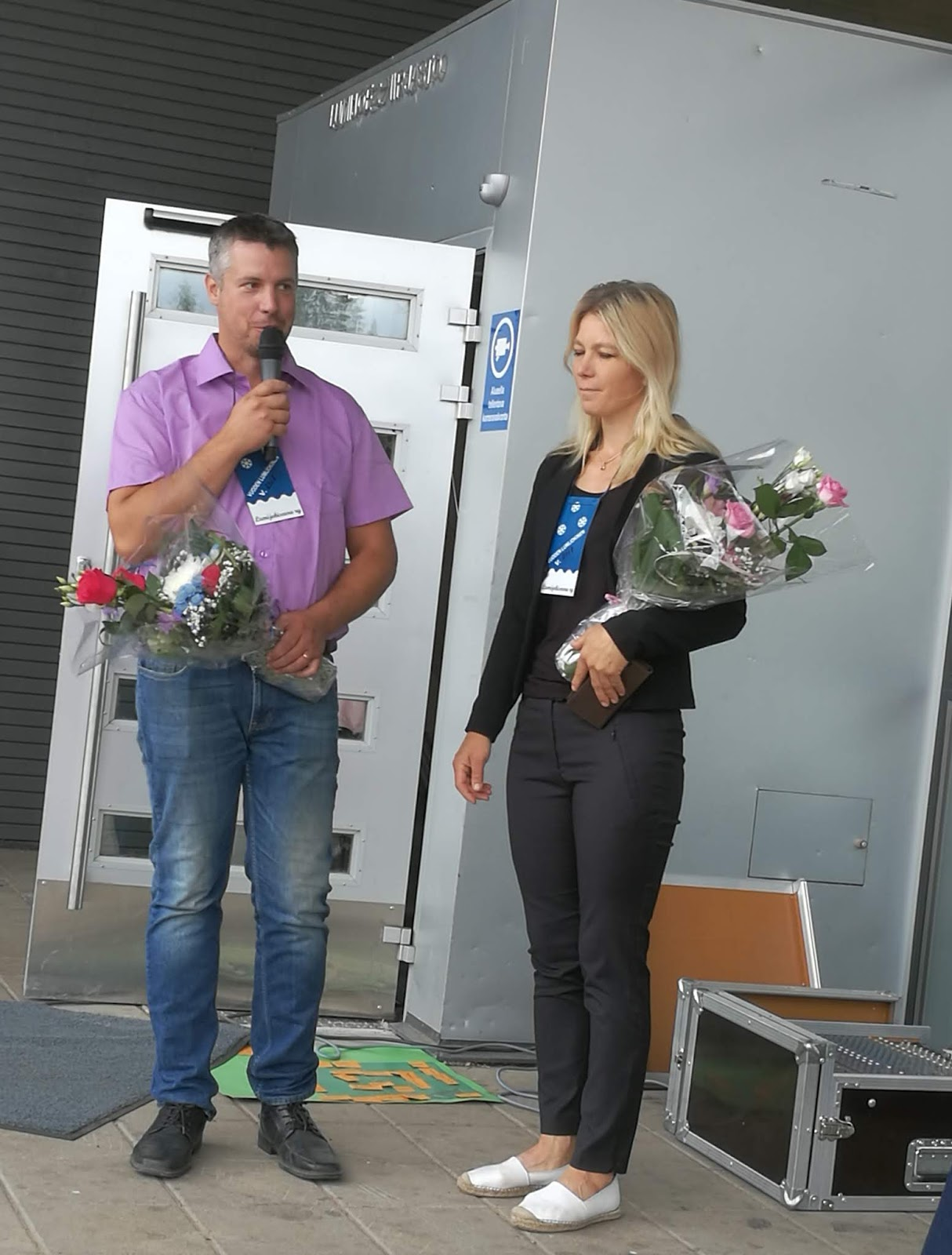 Katja Melkko