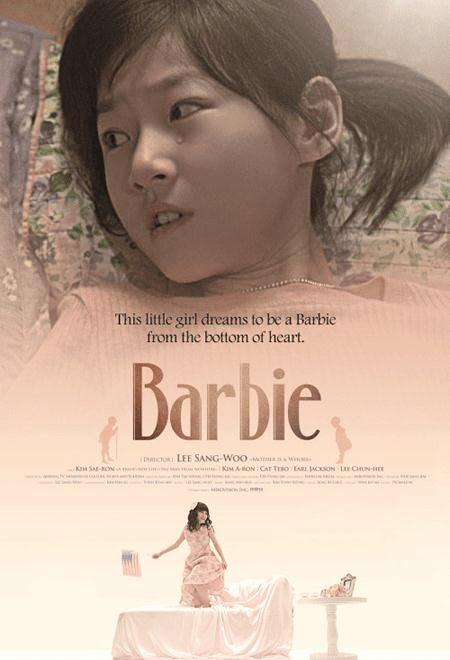 Xem Phim Ước Mơ Barbie 2012