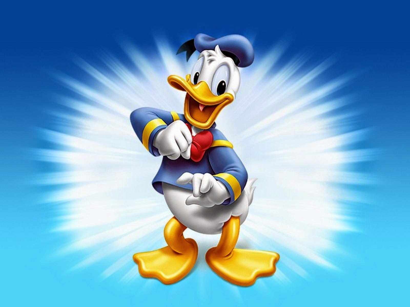 Donald-duck-cartoon-hd-desktop-background-wallpapers-pictures-download-for-free