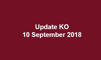 10 September 2018 - Ferrum 5.0 (Bonus original File hyxd!) ESP BOX + AIMBOT to Lock HEAD!