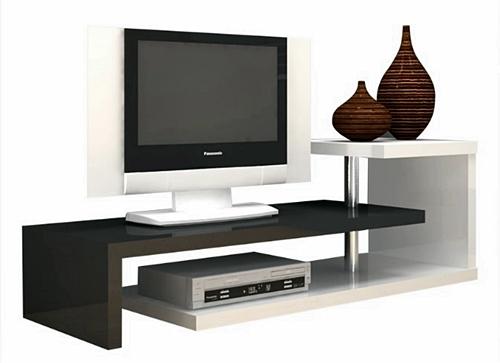 Harga Lemari Tv Minimalis Olympic Model Rumah 2019