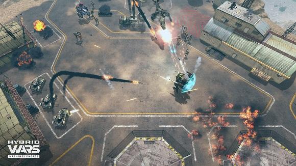 hybrid-wars-pc-screenshot-www.deca-games.com-5