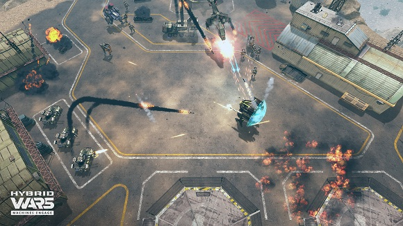 hybrid-wars-pc-screenshot-www.ovagames.com-5
