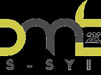 Pengumuman Kelulusan PMB SMPIT-SMAIT As-Syifa Boarding School 2016
