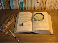 Bahan Ajar Pendidikan Berbasis Budaya di SD (YOGYAKARTA)