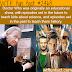 [Nerds & Geek] Curiosidades sobre Doctor Who