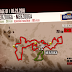 Merzouga Rally 2016 - 1ª Etapa - Video