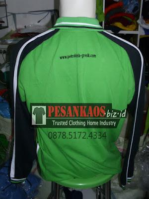 order kaos olahraga kantor terbaik di malang, pesan kaos olahraga karyawan dan instansi di surabaya