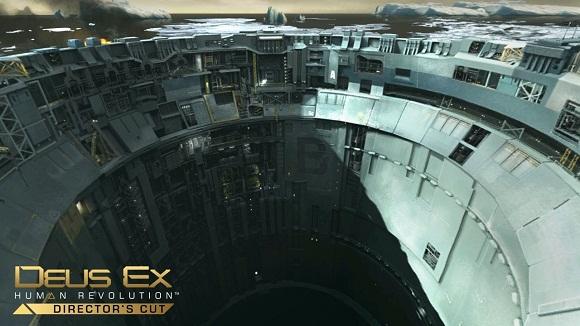 deus-ex-human-revolution-directors-cut-pc-screenshot-www.ovagames.com-4