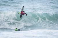 surf israel 2019 12 Leo Paul Etienne 6521 Israel19Poullenot