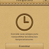 Apple libera aplicativo Buscar Amigos (Find My Friends)