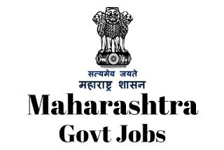 ZP Maharashtra Jobs,latest govt jobs govt jobs,Supervisor jobs,Assistant jobs,Technician jobs