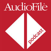 Behind the Mic Podcast from AudioFile magazine