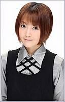 Mizuhara Kaoru