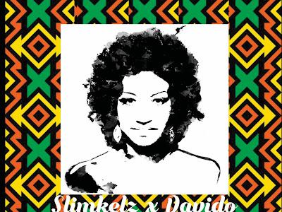 DOWNLOAD MP3: Slimkelz x Davido - Wonder Woman (Cover) | @Slimkelztweets