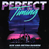 "NAV and Metro Boomin Release New Album ""Perfect Timing"" Plus Video"