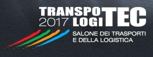Immatricolazioni: Italia prima in Europa