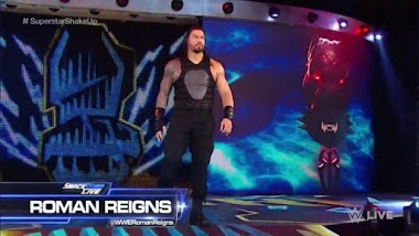 Replay: WWE Smackdown Live 16/04/2019