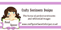 http://craftysentimentsdesigns.co.uk