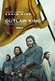 Watch Outlaw King Online Free 2018 Putlocker