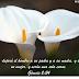 El Complemento Perfecto (Génesis 2:18-24)