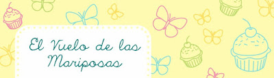 http://elvuelodelasmariposas.com/tag/apps/