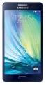 Harga HP Samsung Galaxy A7 terbaru 2015