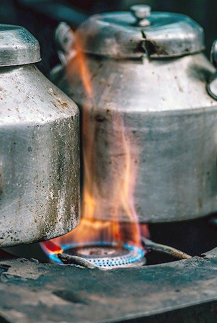 Düdüklü tencere pişirme süreleri. Düdüklü tencere kullanımı, zaman kazandırır ve enerjiden tasarruf sağlar.