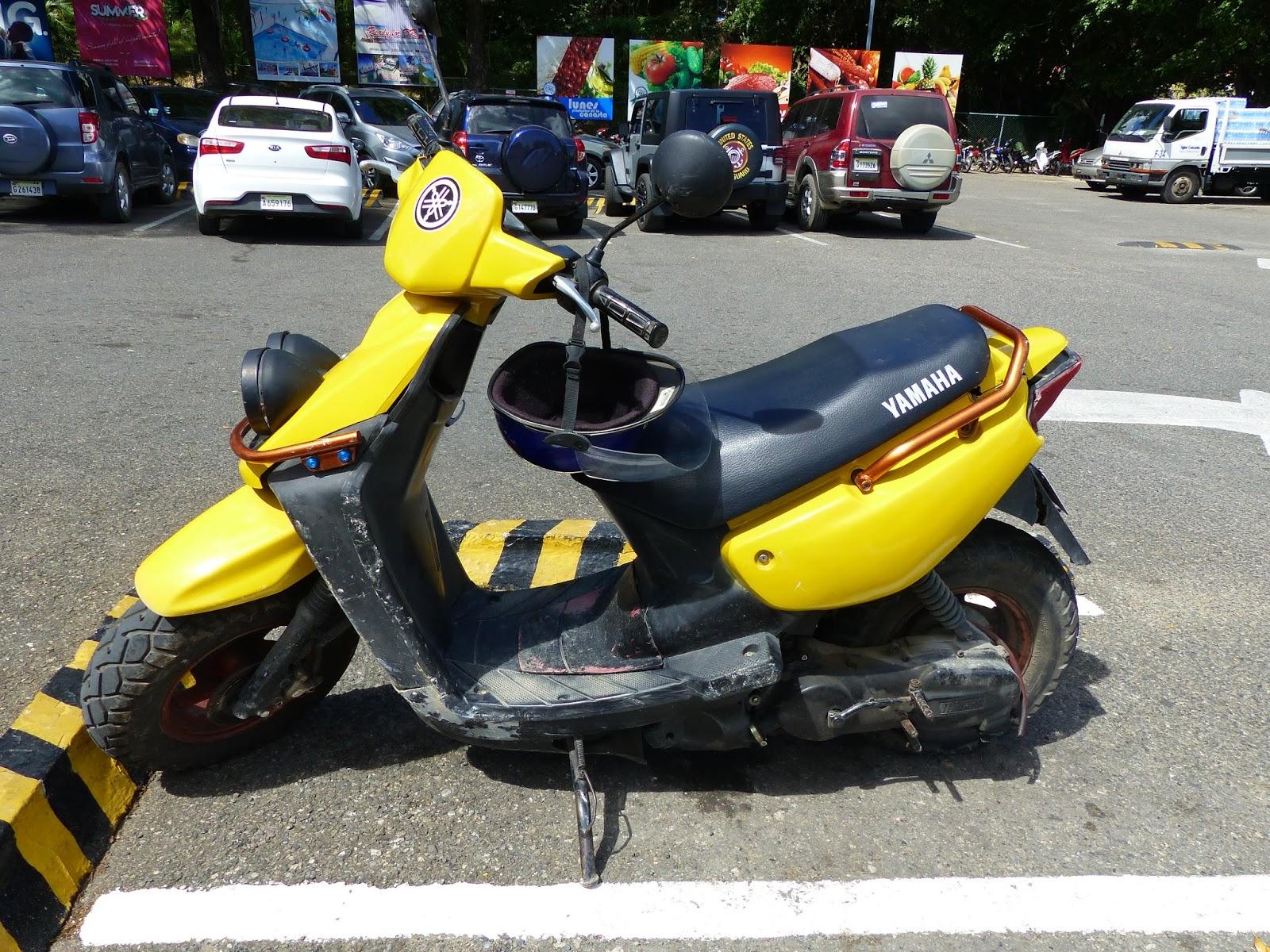 Bonhams Kawasaki Ar Auction Sold