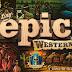 [Prime impressioni] Tiny Epic Western