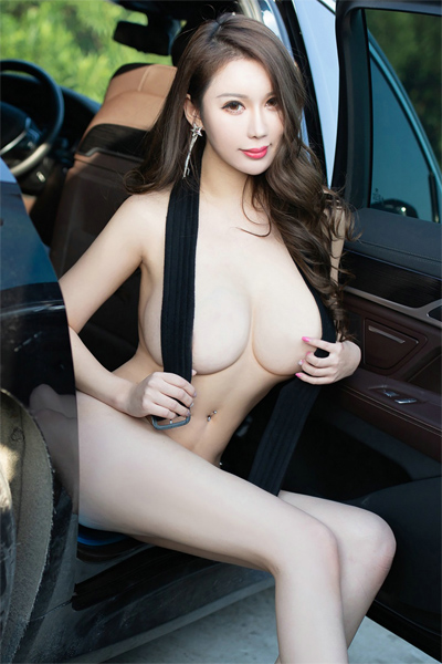 [XIUREN秀人网] 2019.01.11 NO.1309 Egg_尤妮丝