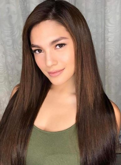 Marian Rivera Has A VERY DIRECT TO THE POINT Answer On Her Issue Involving Andrea Torres!
