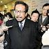 Korea Utara balas dendam halau Duta Malaysia dari negara itu