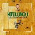 AUDIO | Rj The Dj Ft Khadija Kopa X Mbosso X Lava Lava -Kifolongo | Download