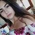 Morre no hospital jovem vítima de acidente em Guarapuava