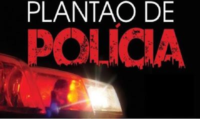 Homem é morto a tiros na zona rural de Paulista