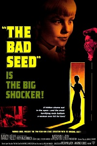 Watch The Bad Seed Online Free in HD