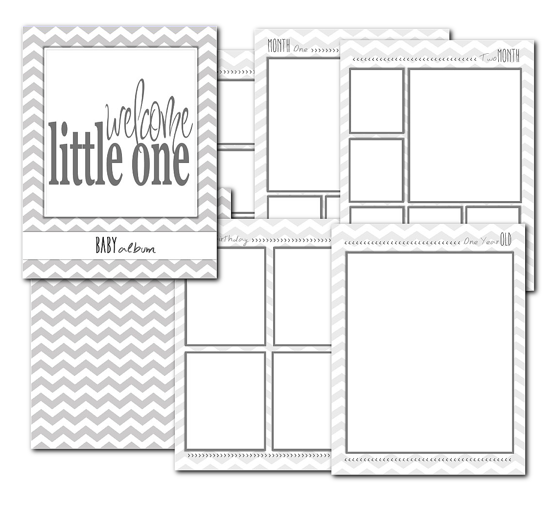 The Ultimate Pregnancy Amp Baby Planner