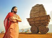 Om Namo Venkatesaya Stills-thumbnail-14