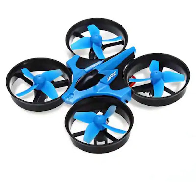 drone dengan harga paling murah