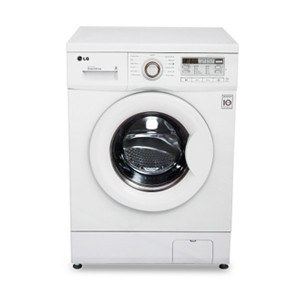 Panduan Cara Menggunakan Mesin Cuci 1 Tabung dengan Benar