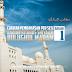 [Video] Kajian Kitabush Shiyaam dari Bulughul Maram | Bagian 1
